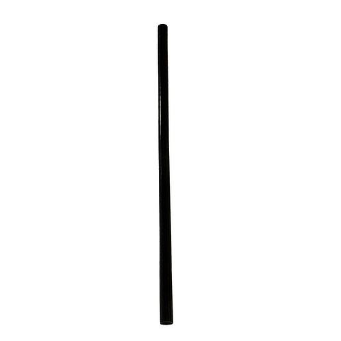Sili Straws