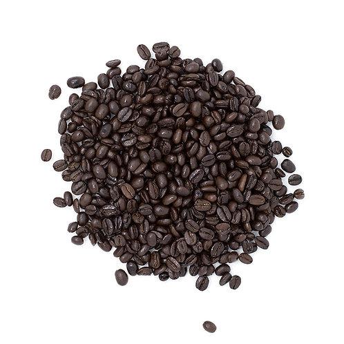 Espresso Blend - Honduras, Ethiopian, Peru