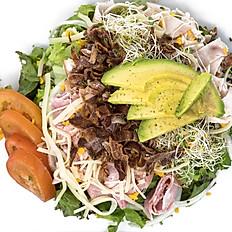 Cody Chef Salad