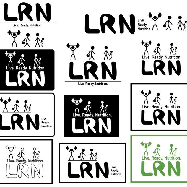 LRN Concept 3