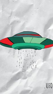 .UFO.