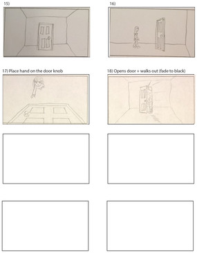 .STORYBOARD PAGE 3.