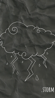 .Storm.