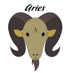 .Aries.