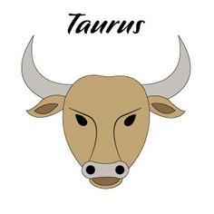 .Taurus.