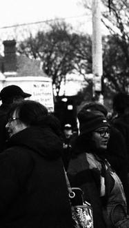 .protest ww3 4/4.