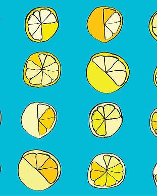 The Land of Lemons 01-01-2018 Finished.j