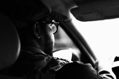 .driver.
