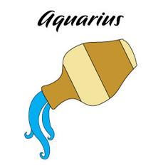 .Aquarius.