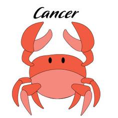 .Cancer.