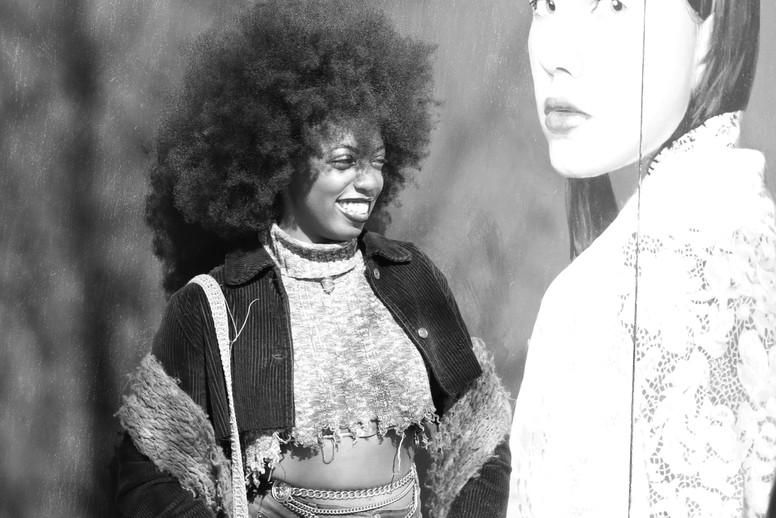 .afro_gypsy.