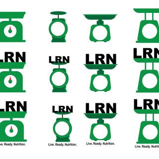 LRN Concepts 1