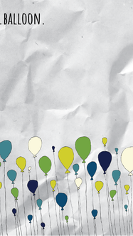 .Balloon.