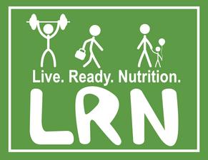 .LRN2.