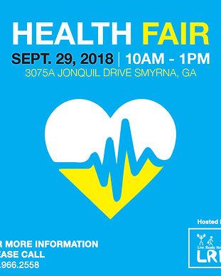 Health Fair Post 5.jpg