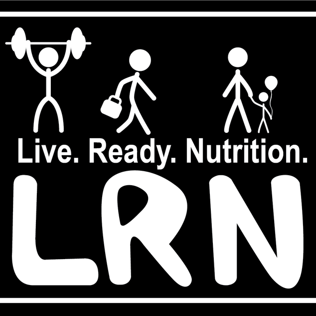 LRN Final Design 2