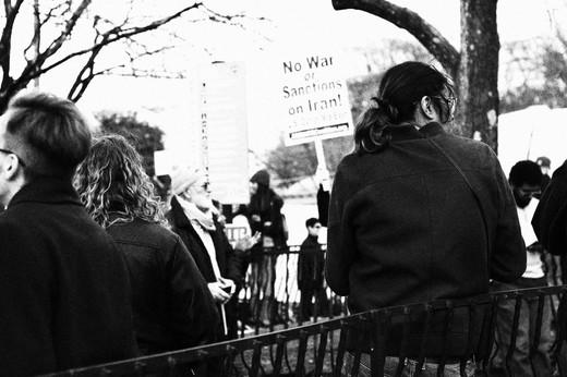 .protest ww3 2 /4.