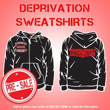 .Sweatshirt Sale.