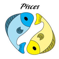 .Pisces.