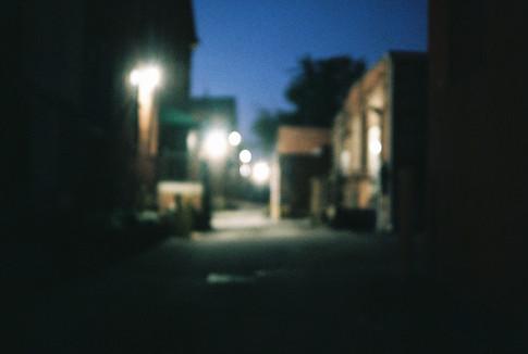 Random_051