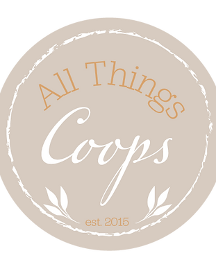 All Things Coops Logo for Site.png