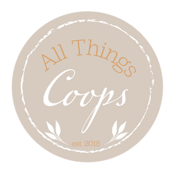 .All Things Coops.