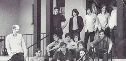 1971 - Canterbury South House_edited