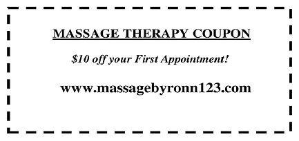Massage-Coupons%2520convertio%2520paint_