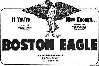 Eagle ad fix.jpg