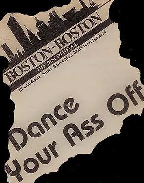 boston boston.jpg