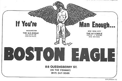 Eagle ad 1.jpg