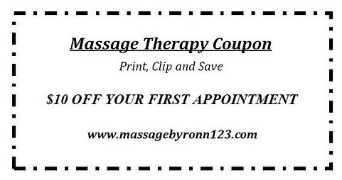 massage-coupon-jpg-first-time.jpg