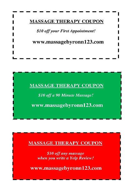 Massage-Coupons%20convertio%20paint_edit
