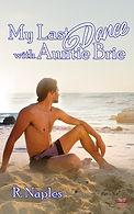 MyLastDance_Naples_KJacen 35 cover.jpg