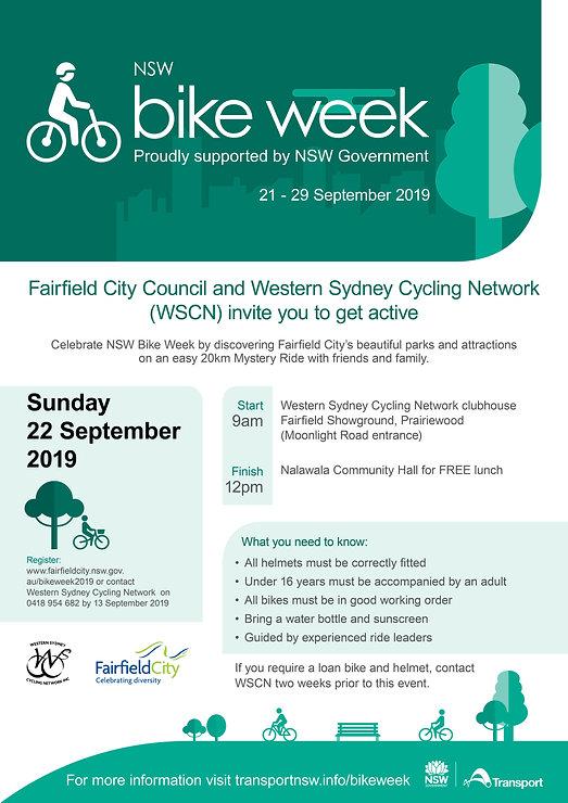 Bike Week A3 Poster 2019.jpg