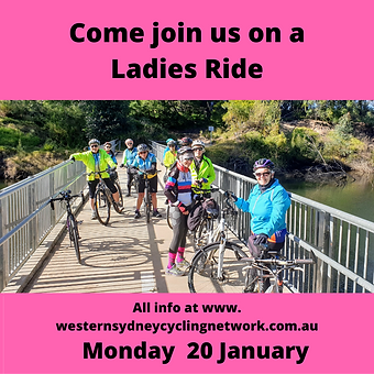 Ladies Ride Jan 2020.png