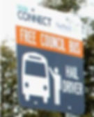 council bus sign (2).JPG