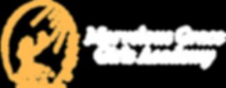 MGGA-logo.png