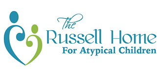 Russell-Home-logo.png