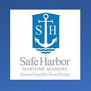 Safe Harbor Logo.jpg