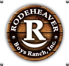 Rodeheaver-Boys-Ranch-Logo.png