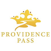 Providence Pass Logo.png