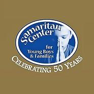 Samaritan Center Logo.png