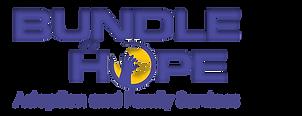 Bundle of Hope Logo.png