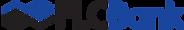 logo_flcb_main.png
