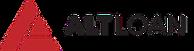 altloan_logo.png