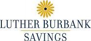 LB savings.jpg