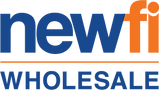 newfi-wholesale-logo.png