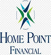 home-point-financial-finance-bank-.jpg