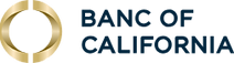 BOC-Logo-dark-text@2x.png